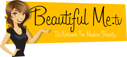 BeautifulMe.tv logo