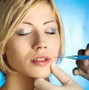 botox-injections